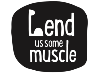 LUSM logo